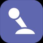 格安SIMケチケチ作戦!IIJmioの通信費を節約できるアプリ「IIJmioクーポンスイッチ」が便利!