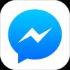 Facebookメッセンジャーで文字入力中、外付けキーボードの「Enter」で送信されるのを防ぐ方法