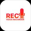 無料で、音声をテキストを起こしするアプリ