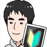 Appleオンラインストアで購入したiPadには最初からSIMカードはついてますか?