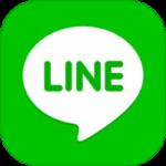 LINEの通知音の変更方法