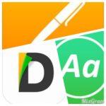 iPadのPagesやKeynoteで、「ふい字」などの新しいフォントを追加して使う方法