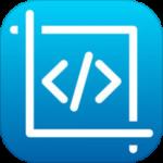 アメエディタforWordPressにYouTube動画をカンタンに貼れる「CodeCapture」キタコレ!