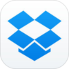 DropBoxに登録したメールアドレスを変更する方法