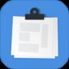 新聞の切り抜もアプリでデジタル化する時代「ScrapClips」