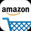 [追記]セキュリティ対策!Amazonはクレカ情報を持っているので2段階認証しておこう