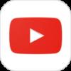 iPad版Youtubeアプリの使い方!再生リストを作る方法