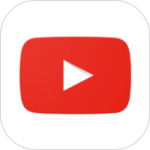 Youtubeで画質が悪いなっと感じた時の、画質が良くなる設定