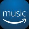 Amazonプライムミュージックをリピート・シャッフル(ランダム)再生する方法