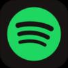 Spotifyすげー!無料でここまで音楽聴けちゃうの?!Spotifyの初期設定方法