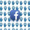 [SNS初心者向け]Facebookの投稿に「場所」を記載されないようにする設定