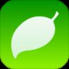 [モブログ]iPadでコーディング!Codaにロリポップを設定する方法