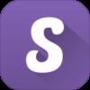 Strikinglyがアップデート!iPadPro10.5でもホームページ作成が可能に!