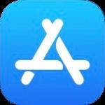 [iOS11]AppStoreが大きく変わった!何がどこにあるか簡易解説