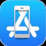 [iOS11]iPhoneアプリをiPadにインストールする方法