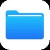 [iOS11]「ファイル」アプリから不要なファイルやフォルダを削除する方法