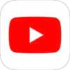 純正YouTubeアプリでお気に入りの動画や音楽を繰り返し再生(リピート)する方法