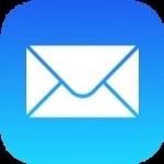 [iOS11]iPad標準メールで「通知オン」になっているのに、アプリの右肩に赤いバッチがつかない時の対処方法