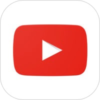 YouTubeチャンネルのプロフィール画像を変更する方法