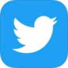 Twitter(ツイッター)のプロフィール画像を変更する方法