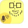 83歳のシニアによるシニアのためだけじゃない「音声入力補助」アプリは、iPadにも最適!