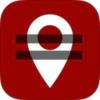 写真に残った位置情報を削除する無料アプリ「Photo Secure」の使い方