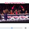 【PCのみ】YouTubeクリエイターツールのぼかし処理(モザイク処理)ツールが優秀!と使い方