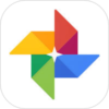 Googleフォトで共有した動画をiPad・iPhoneに保存(ダウンロード)する方法
