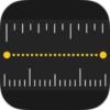 【iOS12】メジャーが無くても測れる「計測」アプリ!ARメジャーに未来感じる