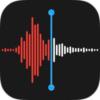 【iOS12】ようやく登場!iPad版「ボイスメモ」アプリ