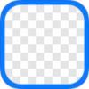 写真の必要な箇所だけをくり抜ける!画像の背景をワンタップで透明にできる「背景透明化」アプリ