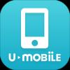 容量無制限の無いLTEモバイル「U-mobile データ専用LTE使い放題」の開設手順
